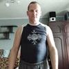 Виталий, 46, г.Кривой Рог