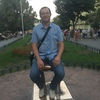 Dupiff, 42, Vasilkov