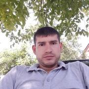 Арам Avetisyan, 33, г.Кропоткин