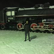 Максим, 34, г.Бодайбо