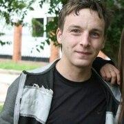 Aleks Knyaz, 27, г.Самара