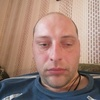 Anton, 34, Babruysk