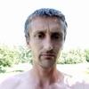 Ситник, 31, г.Киев