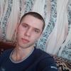 Валерий Сысолятин, 21, г.Тюмень