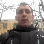 Юрий, 36, г.Луга