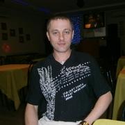 Дмитрий 43 Рубцовск