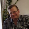 Виталий, 40, г.Анапа