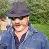 Хорлогийн Чойбалсан, 49, г.Светлогорск