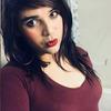 sara, 26, Midlothian