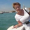 Инна, 53, г.Москва