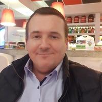 Жорж, 36 лет, Лев, Москва