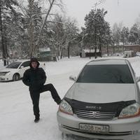 александр, 34 года, Рак, Ангарск