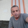 NURMAGOMED TERUCHAEV, 51, г.Могилёв