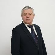 Сергей 64 Ростов-на-Дону