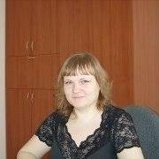 Галина, 41, г.Чайковский