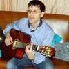 Эльмир, 41, г.Янаул