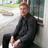 Дима, 43, г.Петрозаводск