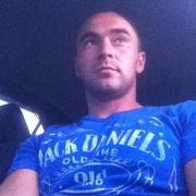 Олег, 32