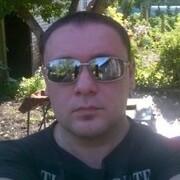 Денис, 30, г.Инза