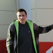 Евгений, 35, г.Калач