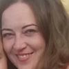 Наташа, 38, г.Нововолынск