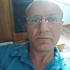 Дмитрий, 47, г.Артем