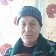 Николай Кравцов 68 Харьков