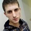 Mikhail, 24, г.Шахунья