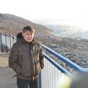 Саня, 28, г.Селенгинск