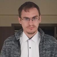 Андрей, 28 лет, Скорпион, Орел