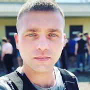Andru 33 года (Рыбы) Ростов-на-Дону