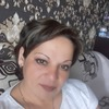 Natalya, 45, Maloyaroslavets