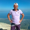 Андрей Попов, 46, г.Кашира