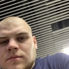 Михаил, 23, г.Павловский Посад