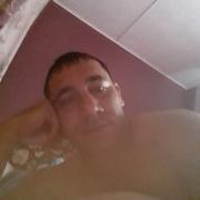 Самир Алишанов, 38, г.Абакан