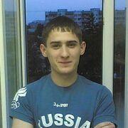 Алексей 33 Михайловск