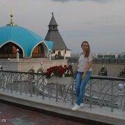 Алина 34 Казань