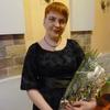 Татьяна, 49, г.Новозыбков