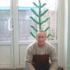 Игорь, 43, г.Севастополь