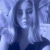 Марина, 16, г.Луганск
