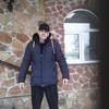 Igor, 44, Rylsk