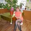 Людмила, 54, г.Вельск
