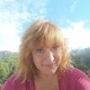 Ирина, 47, г.Нефтеюганск