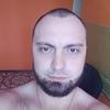 Максим Максимов, 28, г.Текстильщик