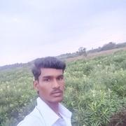 Anu Priya, 21, г.Пандхарпур