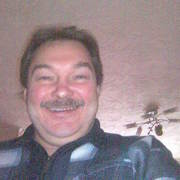 Евгений, 59 лет, Водолей