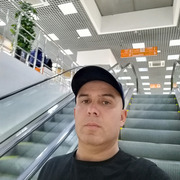 ALi, 33, г.Иркутск
