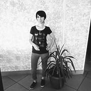 Ирина, 26, г.Белово