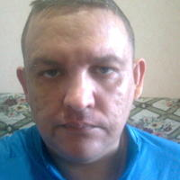 клещевников, 42 года, Водолей, Ижевск