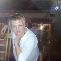 Евгения, 56 лет, Лев, Москва